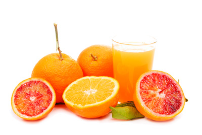 sok-iz-greypfrutov-i-apelsinov1